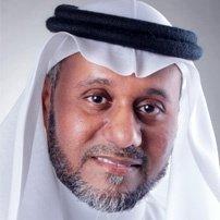 Quality Dental Clinics-Jeddah