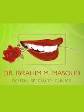 Reem Dental Specialty Clinics - Alrowda Street, Jeddah, 23322,  0