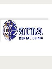 Gama Dental Clinic - FAL Shopping Center, King Abdul Aziz Road, P.O. Box 41726, Riyadh, 11531,