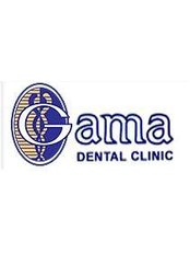 Gama Dental Clinic - FAL Shopping Center, King Abdul Aziz Road, P.O. Box 41726, Riyadh, 11531,  0