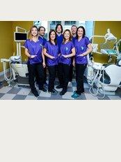 Dental Clinic - Dental surgery Dental Clinic