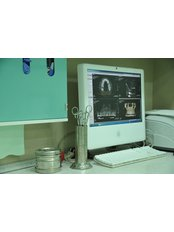 Dentist Consultation - Malbasic Dental Clinic
