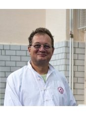 Dr Zoran Milankov - Oral Surgeon at