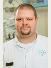 Dental Centre NorDent -  Tibor Sakal