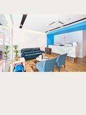 Azure Dental - Azure Dental on Sixth Avenue