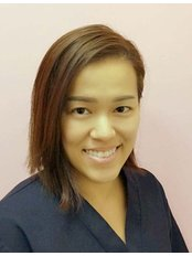 Tooth Angels and Co. Dental Surgeons (Coronation Plaza) Pte Ltd - image 0
