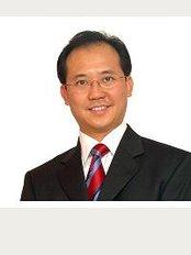 G Dental Center - Dr. James Ho, D.M.D, M.P.H.