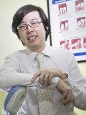 Royce Dental Surgery - Ghim Moh - Block 21, Ghim Moh Road, #01-203, Singapore, 270021,  0