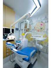 Toa Payoh Dental Centre by FDC - Blk 107 Toa Payoh Lorong 1, #01-258, Singapore, 310107,  0