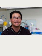 Dental Werks at Farrer - Blk 8 Empress Rd #01-29, Singapore, Singapore, 260008,