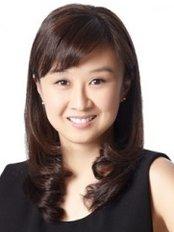 Dr Debbie Sun -  at White Dental Group