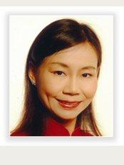 Mount Elizabeth Dental Surgery - 3 Mount Elizabeth  Block A #07-03, Singapore, 228510,