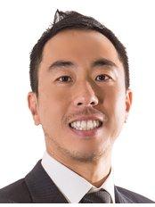 Specialist Dental Group - Dr Eugene Chan (Orthodontist)