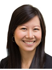 Dr Daylene Leong (Periodontist) - Dentist at Specialist Dental Group