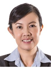 Dr Elizabeth Tan (Paedodontist) - Dentist at Specialist Dental Group