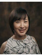 TLC Dental Centre - Dr Enrica Sham
