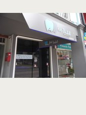 AA Dental Surgery by FDC - 240 River Valley Road, Singapore, 238297,