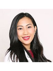 Dr Anne Beth Seow -  at Gateway Dental Center