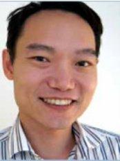 Dr Tan Thong Kwan Benjamin - Doctor at Poon & Phay Dental Surgeons Pte Ltd