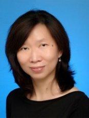 Dr Koh Chay Hui -  at WS Go and Associates Dental Surgeons - Novena