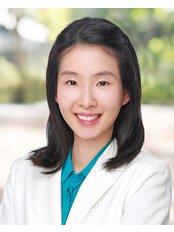 Dr Jaclyn Toh -  at Elite Dental Group