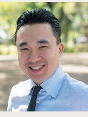 Elite Dental Group - Dr Gerald Tan