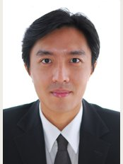 Neua Dental Pte Ltd - Dr Michael Mah