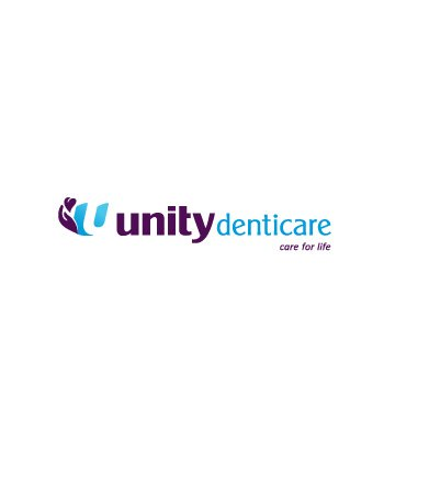 NTUC Unity Denticare Raffles Place