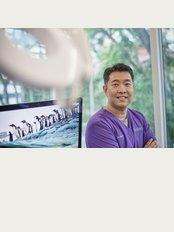 ToofDoctor Dental Surgeons Coleman Street - 3 Temasek Boulevard #02-326/327, Suntec Citymall, Singapore, 038983,