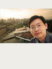 Dr H C Leong Dental Surgeon - 8 Eu Tong Sen Street #20-86, Clarke Quay Central, Singapore, Singapore 059818,