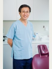 TP Dental Surgeons Pte Ltd - 391B Orchard Road, #26-01 Ngee Ann City Tower B, Singapore, 238874,