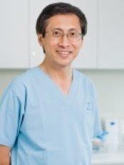 TP Dental Surgeons Pte Ltd - 391B Orchard Road, #26-01 Ngee Ann City Tower B, Singapore, 238874,  0