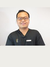 Glittz Smile Dental Surgery by FDC - 24 Peck Seah Street #01-01, Nehsons Building, Singapore, 079314,