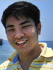 Caring Dental - Block 111 Toa Payoh Lorong 1 #01-362, Toa Payoh, 310111,  0