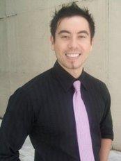 Burlinson Dental Surgery - Dr Graeme N. Burlinson