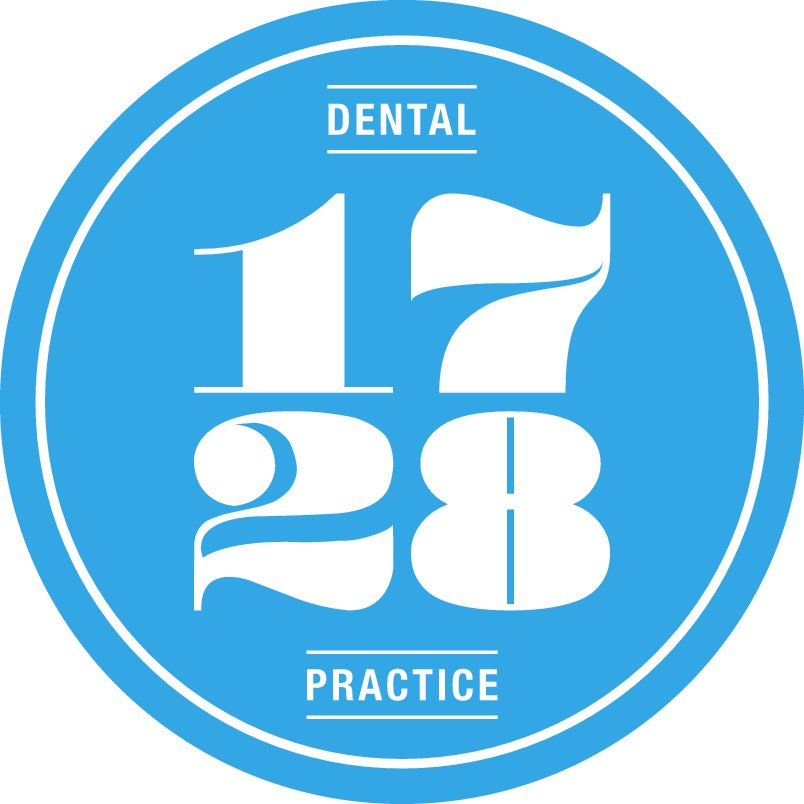 1728 Dental Practice TAMPINES Pte Ltd