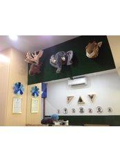 Ang Mo Kio 10 Dental by FDC - 532 Ang Mo Kio Avenue 10 #01-2485, Singapore, 560532,  0
