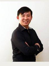 DePacific Dental Group - Ang Mo Kio - Blk. 721, Ang Mo Kio Ave 8, #01-2809, Singapore, 560721,