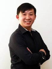 DePacific Dental Group - Ang Mo Kio - Blk. 721, Ang Mo Kio Ave 8, #01-2809, Singapore, 560721,  0