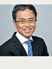 I.Dental Surgeons Pte Ltd Northpoint - 930 Yishun Ave 2 #B1-62, Northpoint Shopping Centre, Singapore, 769098,