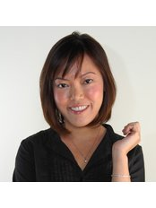 Dr Gwen Ho Chew -  at I.Dental Surgeons Pte Ltd Northpoint