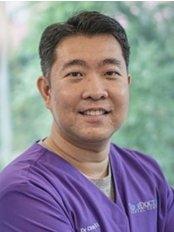 ToofDoctor Dental Surgeons Serangoon Central Drive - 263 Serangoon Central Drive, #01-71, Singapore, 550263,  0