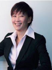 Dr Dr Lam Ying Keat -  at Smileworks - Woodlands