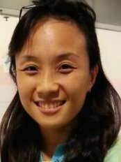 Dr Yong Su Lin -  at Epismile Inc Dental Group Branch