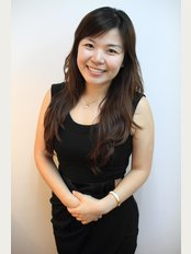 Casa Dental -  Jasmine Joke Nan Lee