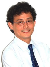Root Canal Clinic - Dr Seah Yang Howe