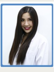 Smile Central Clinic - Jurong East - Blk 135 Jurong Gateway Road,  Jurong East Central, #01-331, Singapore, 600135,