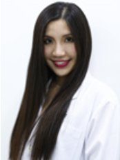 Smile Central Clinic - Jurong East - Blk 135 Jurong Gateway Road,  Jurong East Central, #01-331, Singapore, 600135,  0