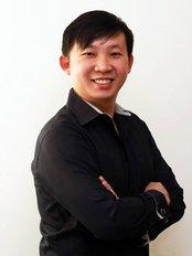 DePacific Dental Group - Jurong West - Blk. 965, Jurong West St. 93, #01-211, Singapore, 640965,  0