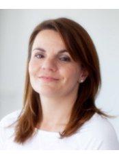 Monika - Lead / Senior Nurse at Dental Holiday